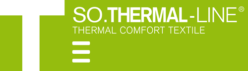 SO.Thermal line